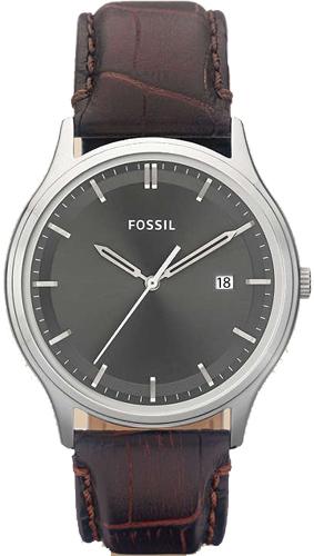 zegarek Fossil FS4672-POWYSTAWOWY - zdjęcia 1