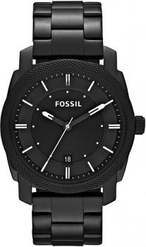 Zegarek męski Fossil FS4775