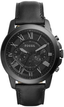 Zegarek męski Fossil FS5132