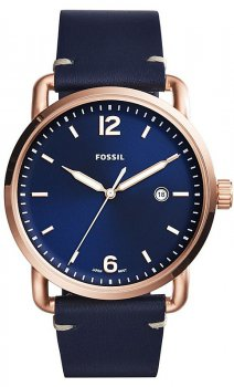 Zegarek męski Fossil FS5274