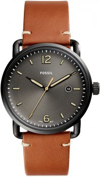 Zegarek męski Fossil FS5276