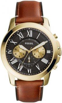 Zegarek męski Fossil FS5297