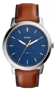 Zegarek męski Fossil FS5304