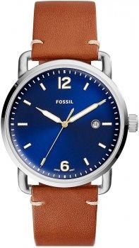 Zegarek męski Fossil FS5325