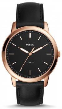 Zegarek męski Fossil FS5376