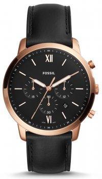 Zegarek męski Fossil FS5381