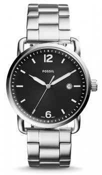 Zegarek męski Fossil FS5391