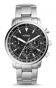 Zegarek męski Fossil FS5412