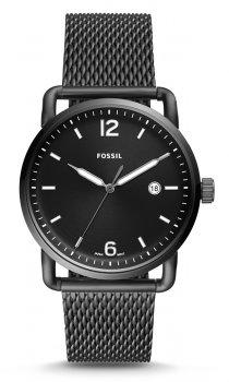 Zegarek męski Fossil FS5419