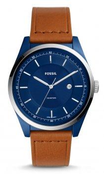 Zegarek męski Fossil FS5422