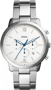 Zegarek męski Fossil FS5433