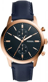 Zegarek męski Fossil FS5436