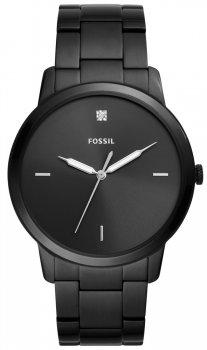 Zegarek męski Fossil FS5455