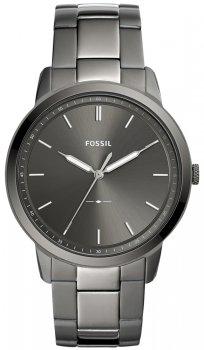 Zegarek męski Fossil FS5459