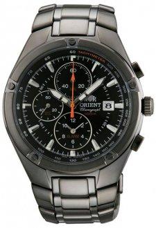 Zegarek męski Orient FTD0P005B0
