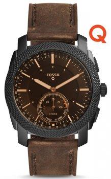 Zegarek męski Fossil FTW1163