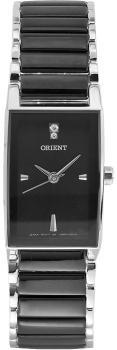 Zegarek damski Orient FUBRD002B0-POWYSTAWOWY