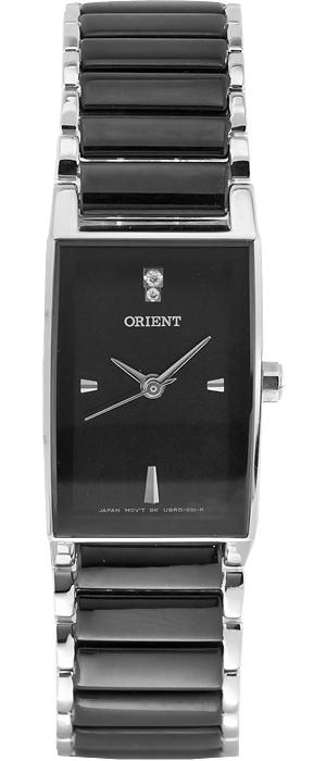 zegarek Orient FUBRD002B0-POWYSTAWOWY - zdjęcia 1
