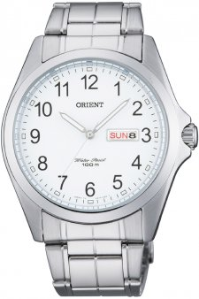 Zegarek męski Orient FUG1H002W6