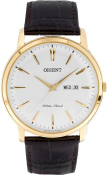 Zegarek męski Orient FUG1R001W6