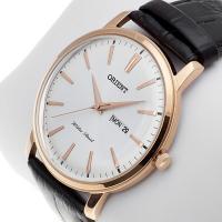 Zegarek męski Orient Classic Design FUG1R005W6 - zdjęcie 2