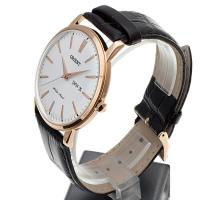 Zegarek męski Orient Classic Design FUG1R005W6 - zdjęcie 4