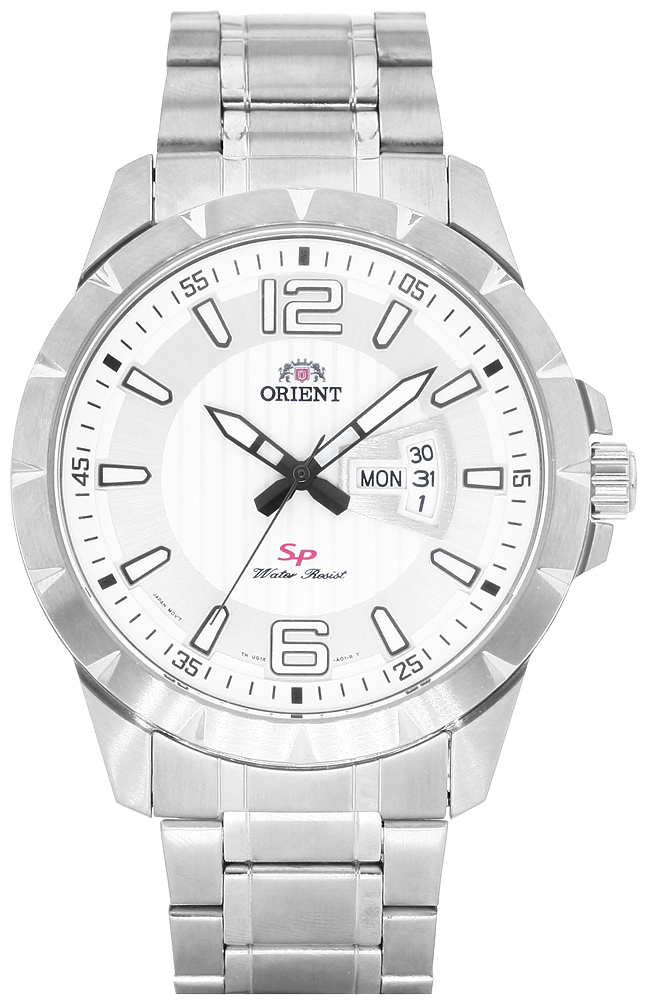 zegarek Orient FUG1X005W9 - zdjęcia 1