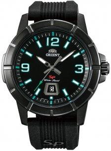 Orient FUNE9008B0