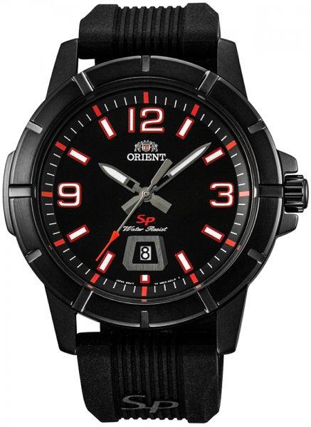 zegarek Orient FUNE9009B0 - zdjęcia 1