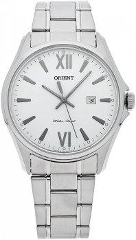 Zegarek męski Orient FUNF2006W0