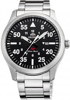 Zegarek męski Orient FUNG2001B0