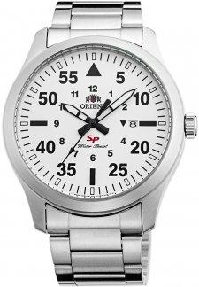 Zegarek męski Orient FUNG2002W0