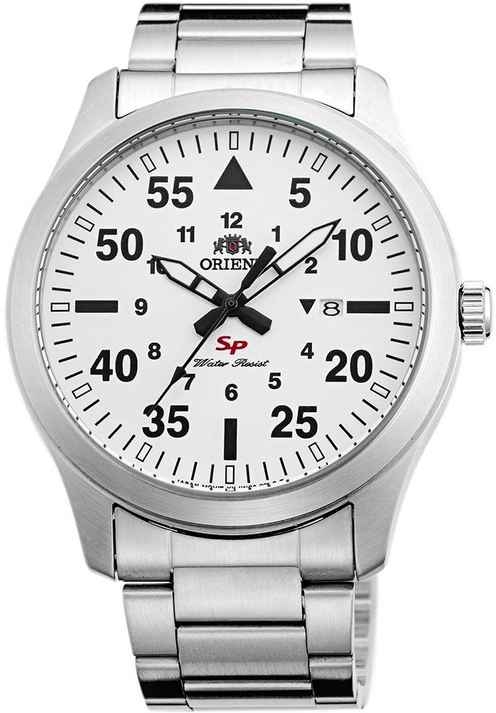 zegarek Orient FUNG2002W0 - zdjęcia 1