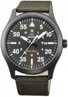 Zegarek męski Orient FUNG2004F0