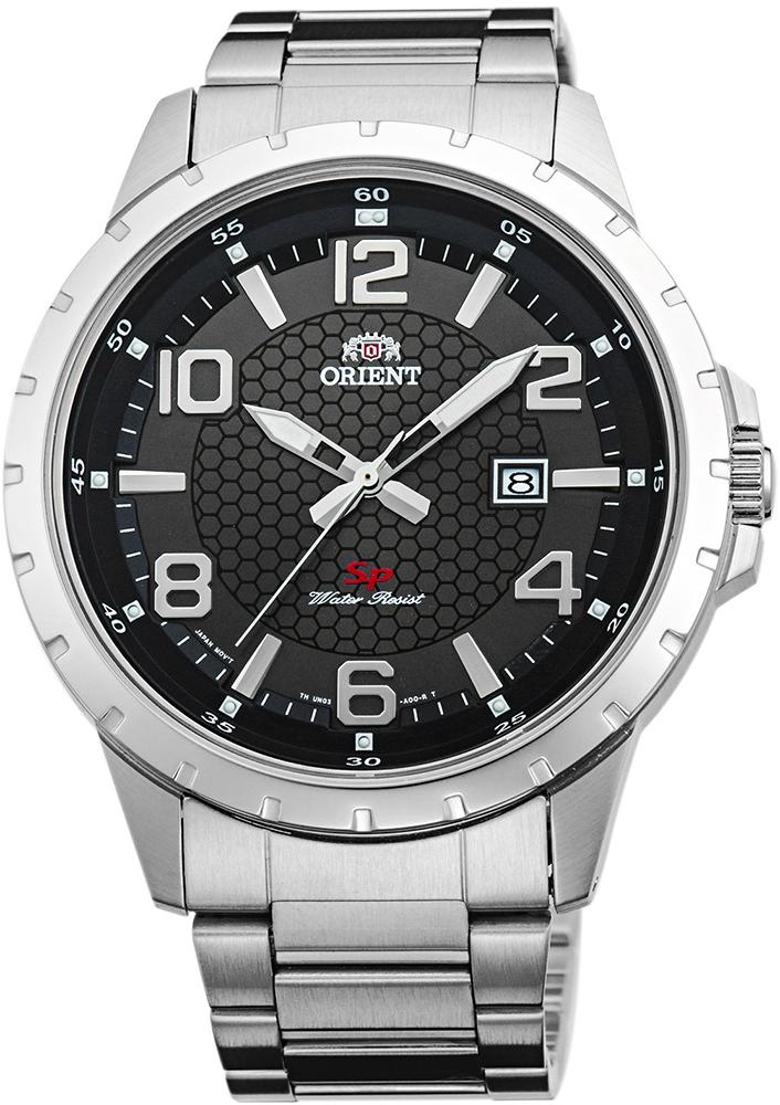 zegarek Orient FUNG3001B0 - zdjęcia 1