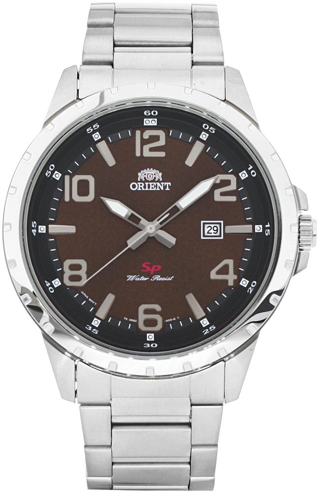 zegarek Orient FUNG3001T0 - zdjęcia 1