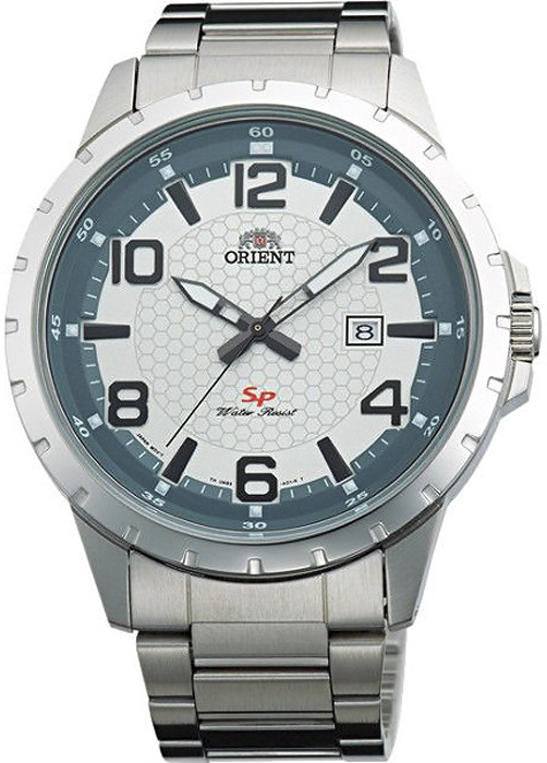 zegarek Orient FUNG3002W0 - zdjęcia 1