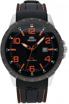 Zegarek męski Orient FUNG3004B0