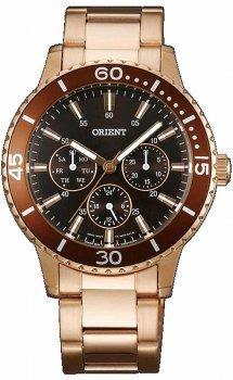 Zegarek damski Orient FUX02001T0