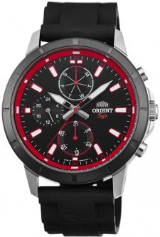 Zegarek męski Orient FUY03003B0