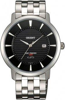 Zegarek męski Orient FVD12004B0
