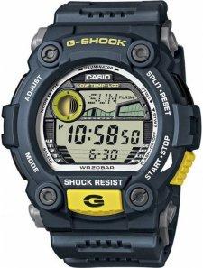 Casio G-7900-2ER
