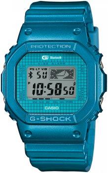 Zegarek męski Casio GB-5600B-2ER