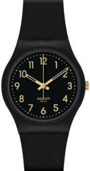 Zegarek damski Swatch GB274