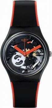 Zegarek męski Swatch GB290
