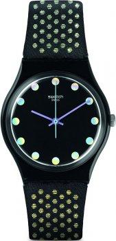 Zegarek unisex Swatch GB293