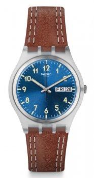 zegarek Swatch GE709