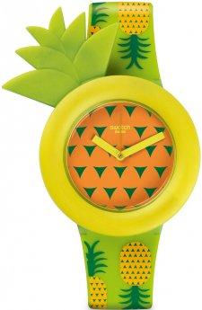 Zegarek damski Swatch GG218