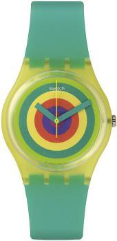 Zegarek damski Swatch GJ135