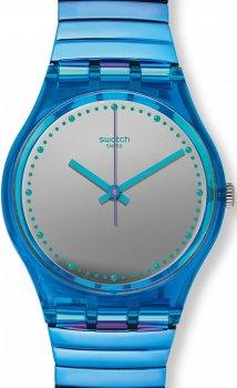 Zegarek damski Swatch GL117B